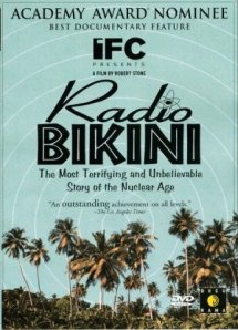 DVD_cover_of_Radio_Bikini