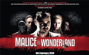 Malice in Wonderland_0