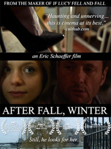 after_fall_winter_poster