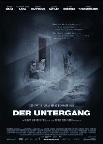 Der_Untergang_-_Poster