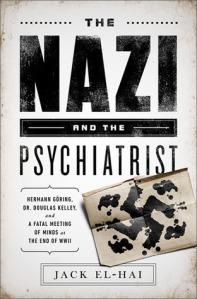 Nazi Psychiatrist