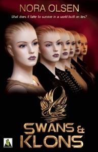 Swans & Klons