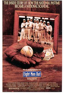 8-men-out