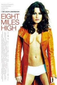 Eight-Miles-High-2007