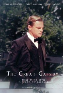 great-gatsby-2013-poster-leo-thumb-300xauto-35710