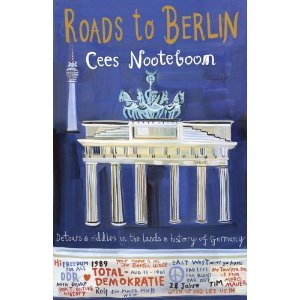 Roads to Berlin