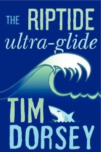 Riptide Ultra-Glide