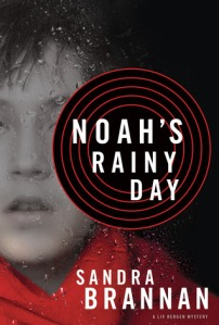 Noahs Rainy Day