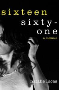 sixteen_sixtyone