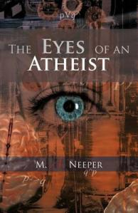 eyes of an atheist