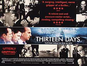thirteen_days_quad_movie_poster_buy_now_at_starstills_2221__76398